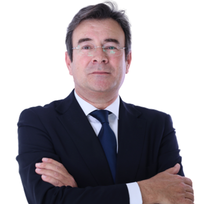 Juan Rosillo