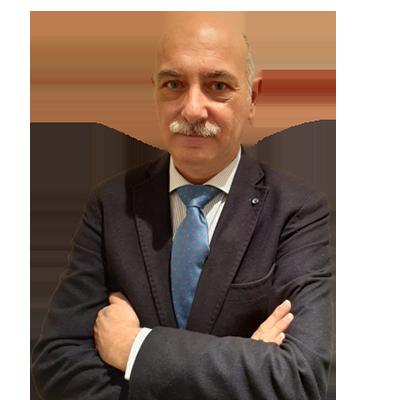 Manuel García Palomo