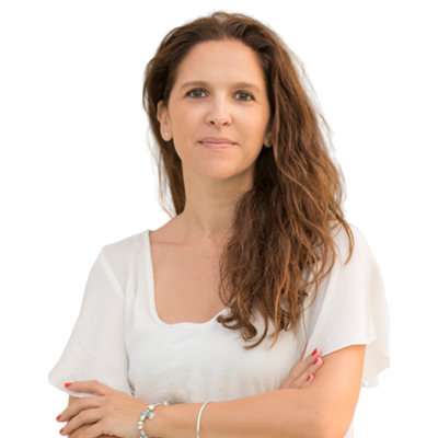 Rosa Rodríguez del Tronco
